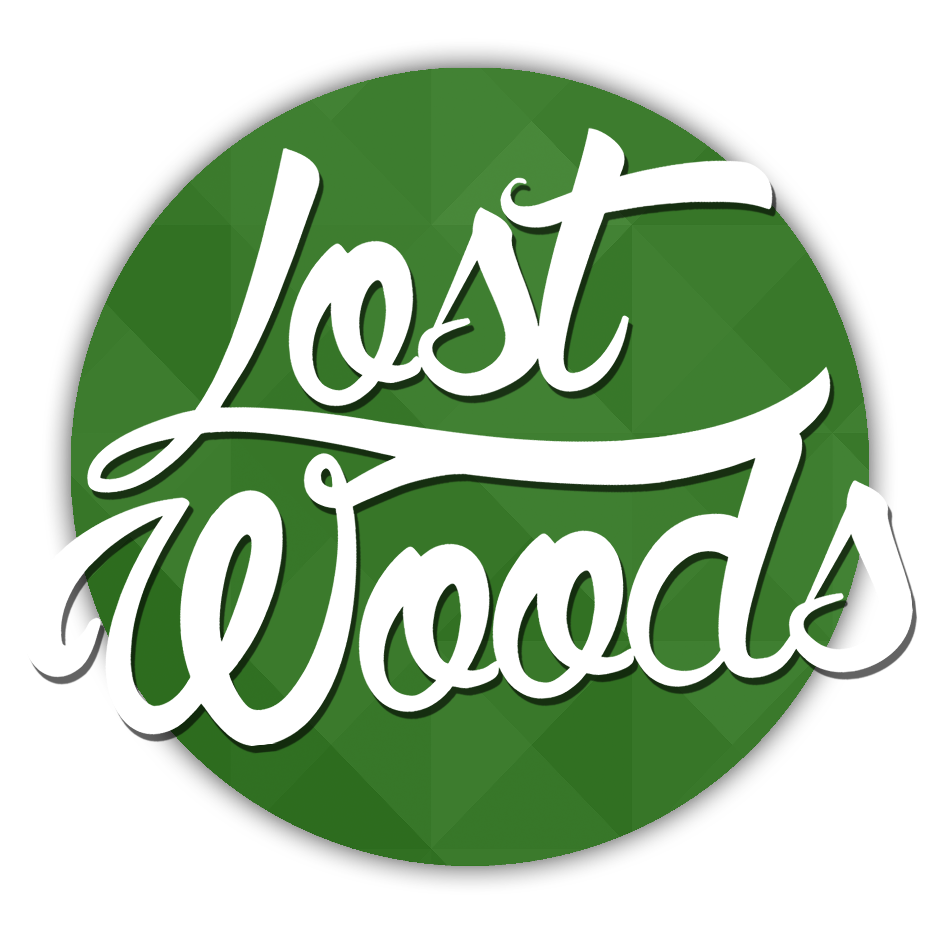 Lost Woods